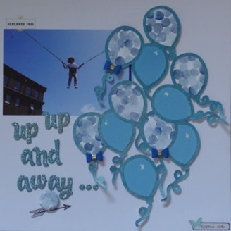 up up and away 3