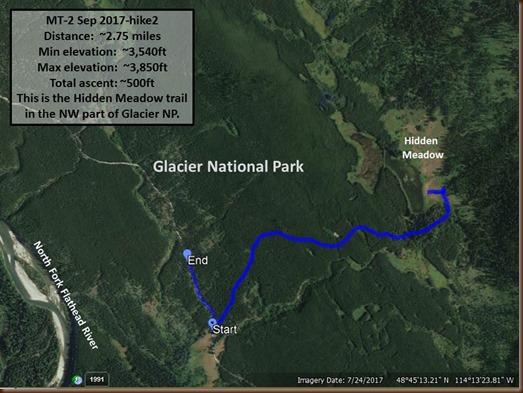 Columbia Falls MT-2 Sep 2017-hike2