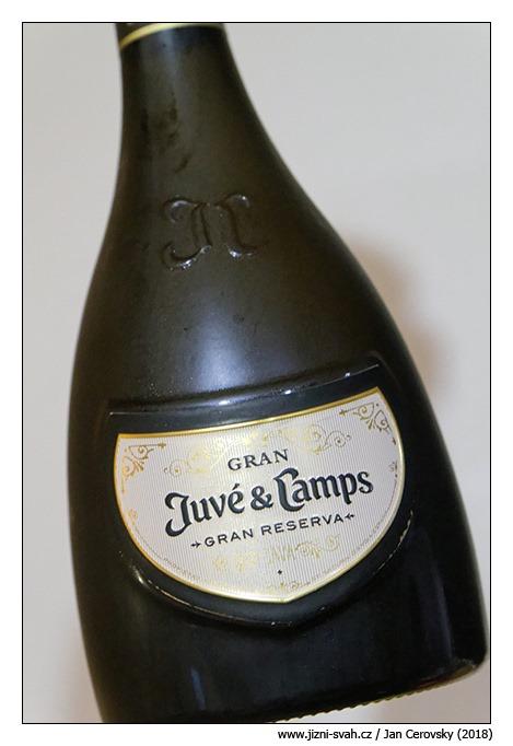 [gran-juve-y-camps-2012%5B3%5D]