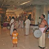 Brahmotsavam_2008_Day8_08082008