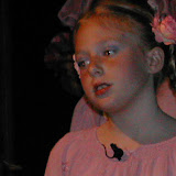 2002 The Gondoliers  - DSCN0459.JPG