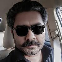 Suhaib Ayaz