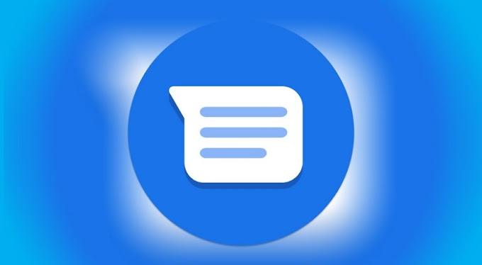 Google finalmente lanza encriptación de fín-a-fín a RCS para Messages