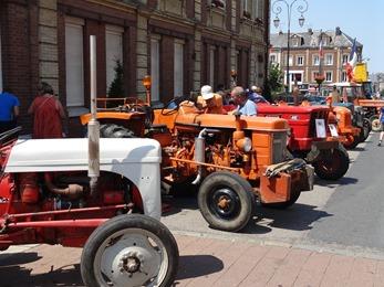 2018.07.15-022 tracteurs