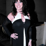 WWW.ENTSIMAGES.COM -   Vicki Michelle   at     International Opera Awards at London Hilton Park Lane, 22 Park Lane, London April 22nd 2013                                                   Photo Mobis Photos/OIC 0203 174 1069