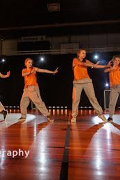 Han Balk Dance by Fernanda-0512.jpg