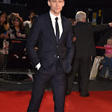 OIC - ENTSIMAGES.COM - Tom Hiddleston at the  LFF: High-Rise - Festival gala in London 9th October 2015 Photo Mobis Photos/OIC 0203 174 1069