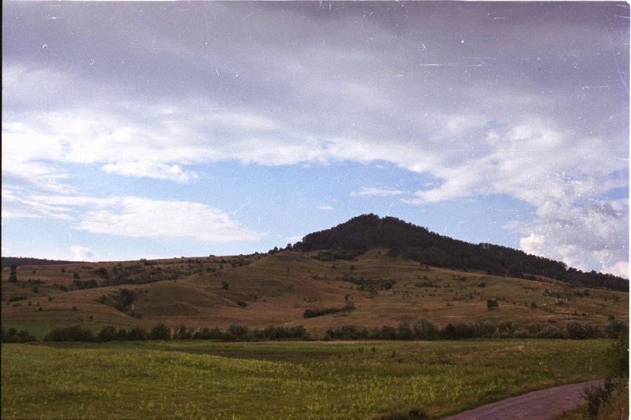 Székelyzsombor 2004 - img68.jpg
