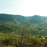 Umlalazi Nature Reserve