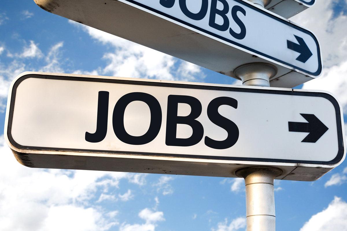 संघ लोक सेवा आयोग (UPSC) ने 56 सहायक निदेशक, अनुसंधान अधिकारी, वरिष्ठ ग्रेड पद के लिए आवेदन आमंत्रित करती है।
