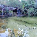 Lovetts Pools (307997)