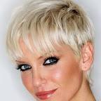 sarah_harding_short_hair_5.jpg