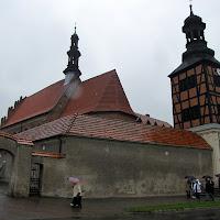 Kazimierz Biskupi