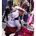 2012-03-18-Berguesz063.jpg