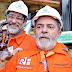 STF decide pela anulação das condenações de Lula, tornando-o elegível