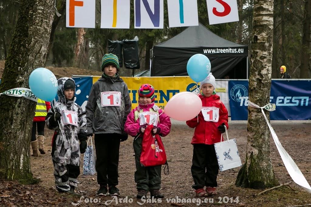2014.04.12 Tartu Parkmetsa jooks 3 - AS20140412TPM3_144S.JPG