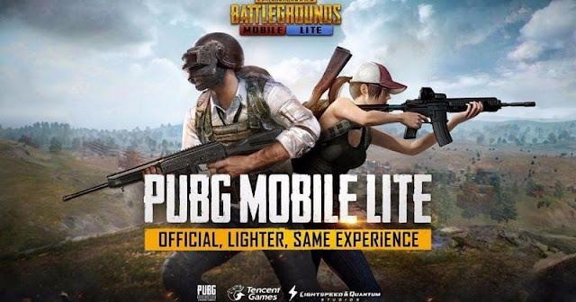 PUBG Mobile Lite Redeem Kodları [5 Ağustos] 2021