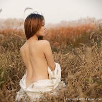 [XiuRen] 2014.09.07 No.211 YOYO苏小苏 [57P] 0053.jpg