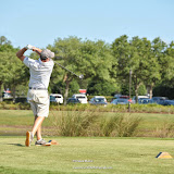 OLGC Golf Tournament 2015 - 189-OLGC-Golf-DFX_7619.jpg