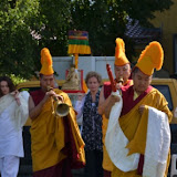 17_KARMAPA900_Germany_Statue-procession1.jpg