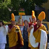 17_KARMAPA900_Germany_Statue-procession1.jpg