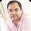 Navin Chauhan's profile photo