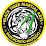 Black Tiger Martial Arts's profile photo