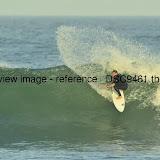_DSC9461.thumb.jpg