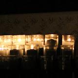 Easter Vigil 2015 - IMG_8498.JPG