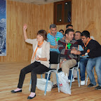 Sakarya 2011ilk aşama izci liderliği kursu (19).JPG