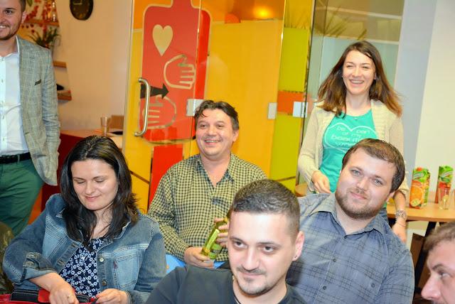 #118 - Turism (SEO + PPC) (2015.04.23, Impact Hub Bucharest) 277
