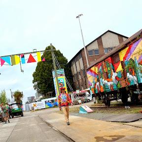 Arendje_2014_Festival_Mundial58.JPG