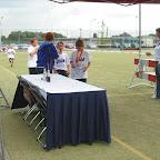 Sponsorloop Rabobank 03-09-2008 (17).JPG
