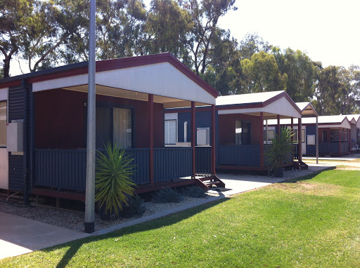 Bundalong Holiday Resort, Resort, 7419A Murray Valley Hwy, Bundalong VIC 3730, Reviews
