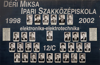 2002_5