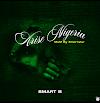 MP3: Smart B - Arise Nigeria (Spoken Words) >> Arewapublisize