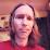 Brian Mackenzie's profile photo