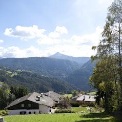 Freeridetour Dolomiten Bozen 22.09.16-6208.jpg