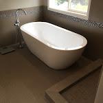 batroom-remodeling-salt-lake-city-utah.JPG