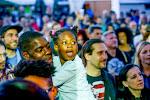 aFESTIVALS 2018_DE-AfrikaTage_people_web9037.jpg