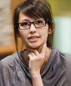 Phoebe Yuan / Yuan Aifei  Actor