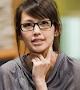 Switcha Phoebe Yuan