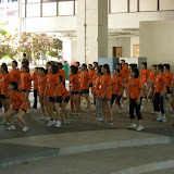 Fitness Events - Hyperjiv%2B2010-1.jpg