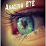Amazing EYE's profile photo