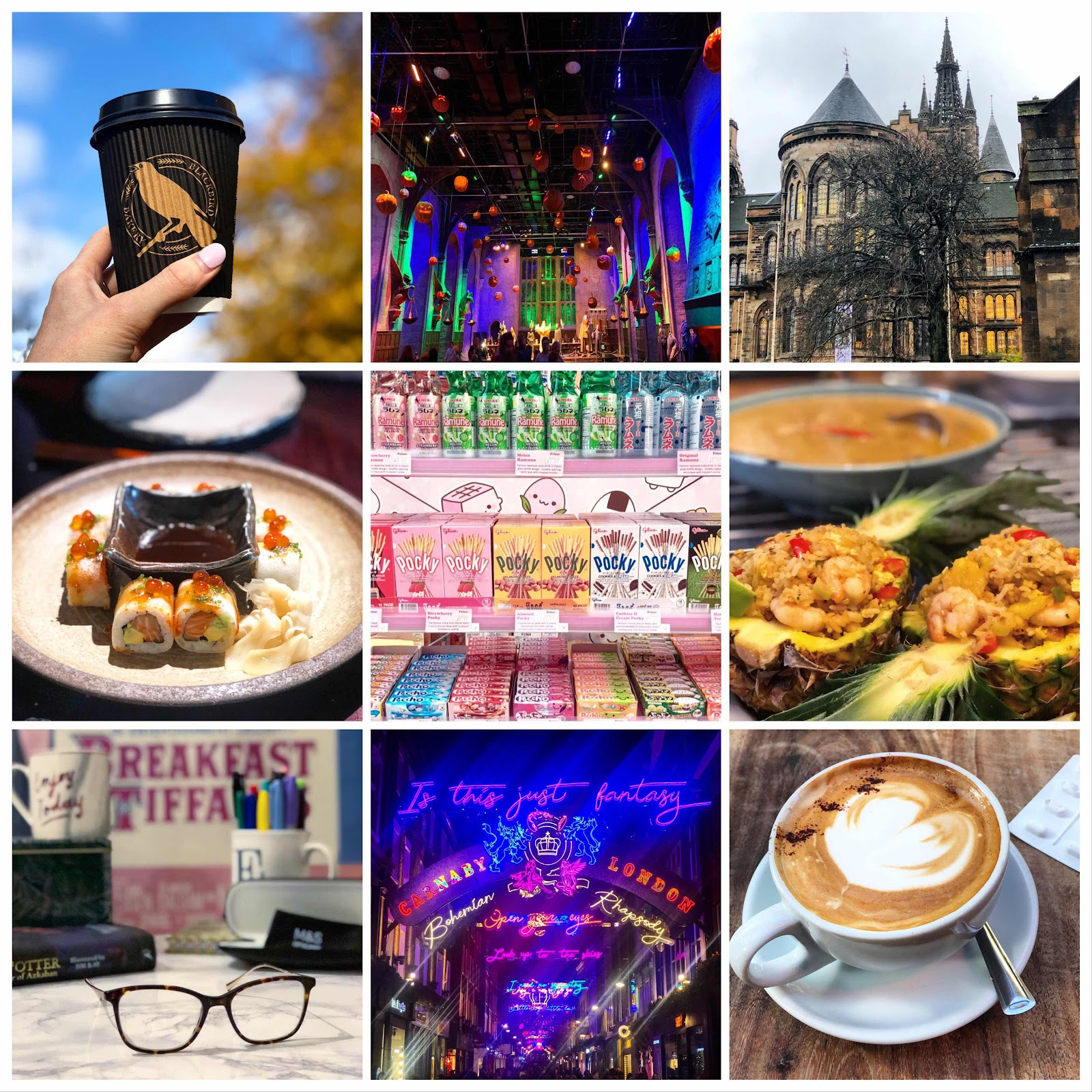 london-lifestyle-blog-food-travel-harry-potter-emsypickle