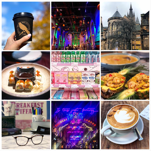 london-lifestyle-blog-food-travel-harry-potter-emsypickle