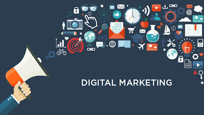 tools for digital marketing