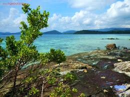 pulau-bintan-bintan-island-11