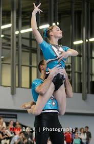 Han Balk Fantastic Gymnastics 2015-8626.jpg