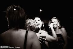 Foto 1723pb. Marcadores: 04/09/2010, Casamento Monique e Joel, Rio de Janeiro